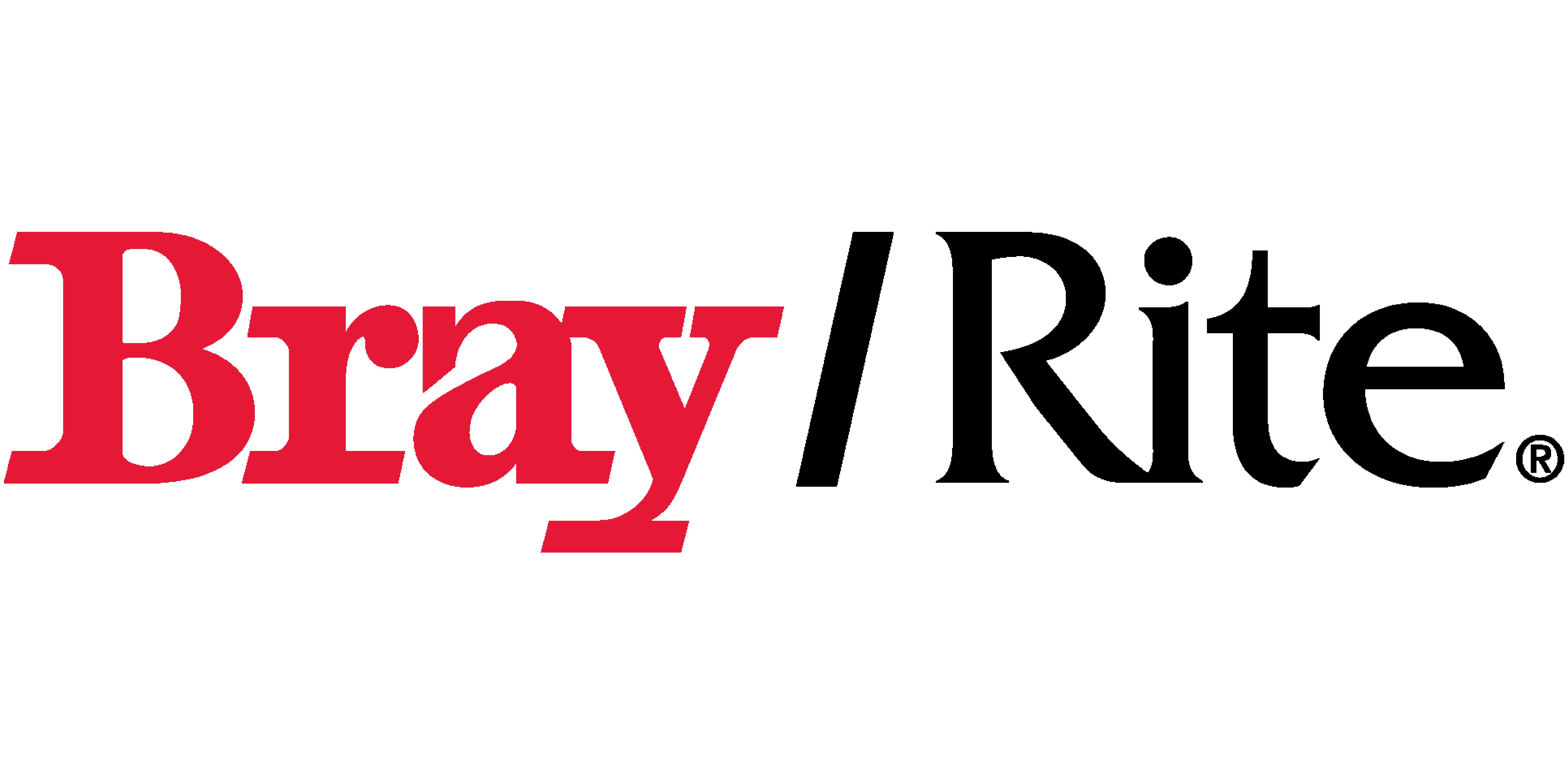 Bray-Rite-Logo_Manufacturer