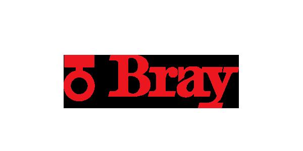 bray-valve