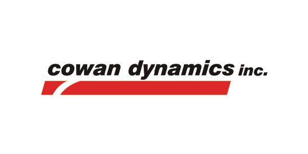 cowan-dynamics
