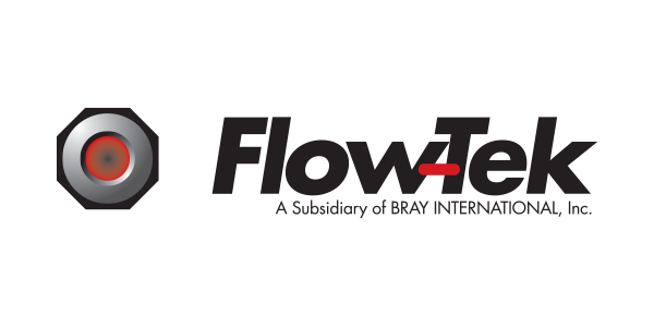 flow-tek-logo