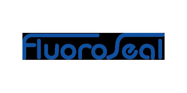 Fluoroseal Specialty Valves
