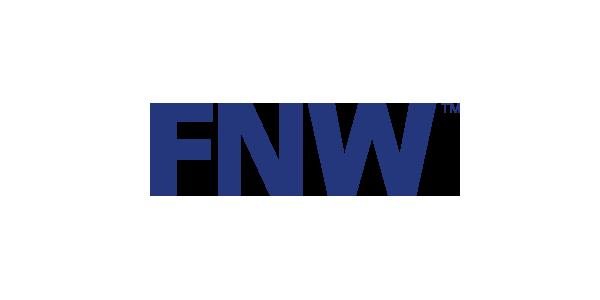 fnw-valve-logo