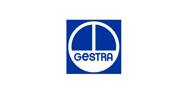GESTRA
