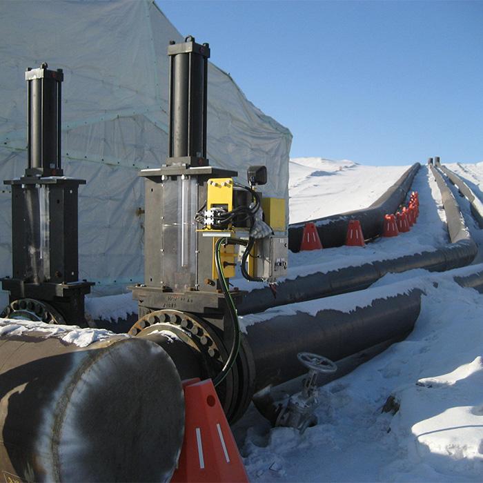 mining-oilsands-application