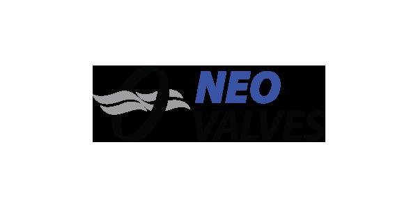 Neo Valves