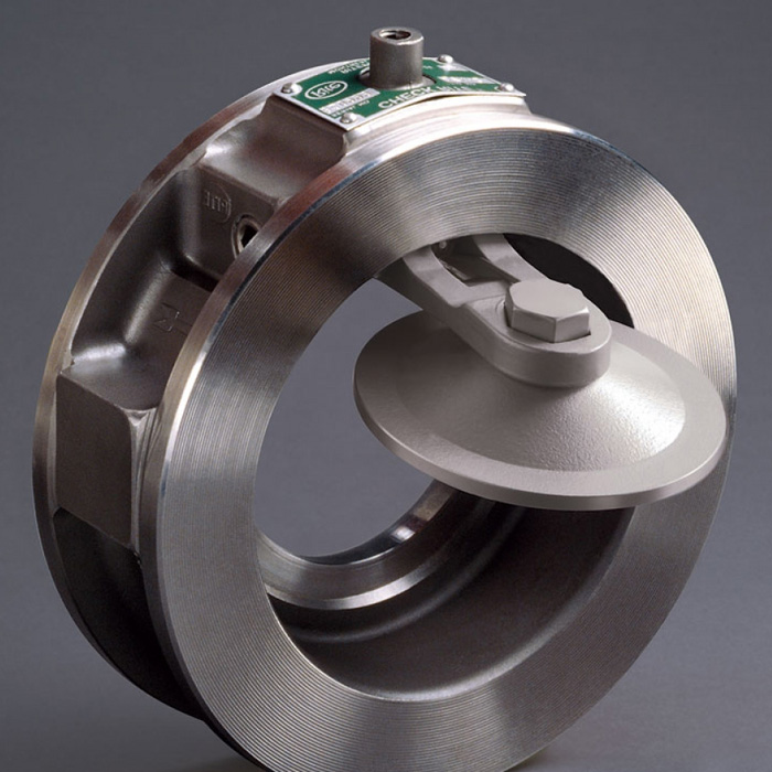 products-check-control-valves