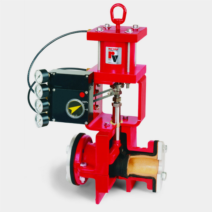 products-cone-sleeve-pinch-control-valves