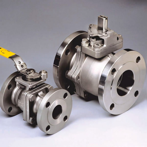 products-v-port-ball-control-valve