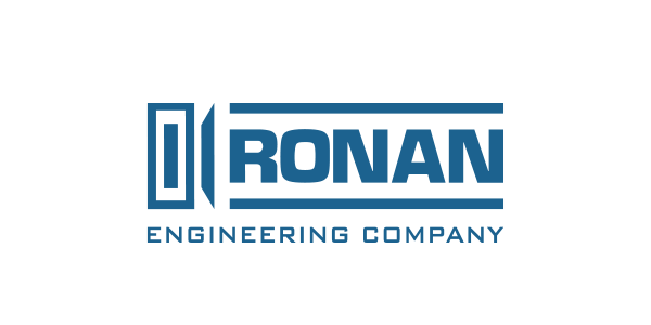 ronan-engineering-company