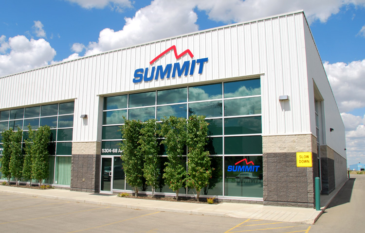 summit-building