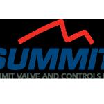summit-valve