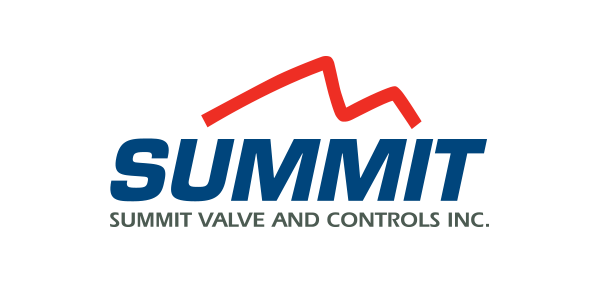 Summit Valve and Controls