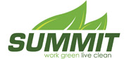 summit_green