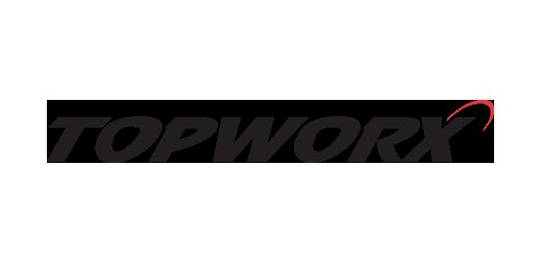Topworx