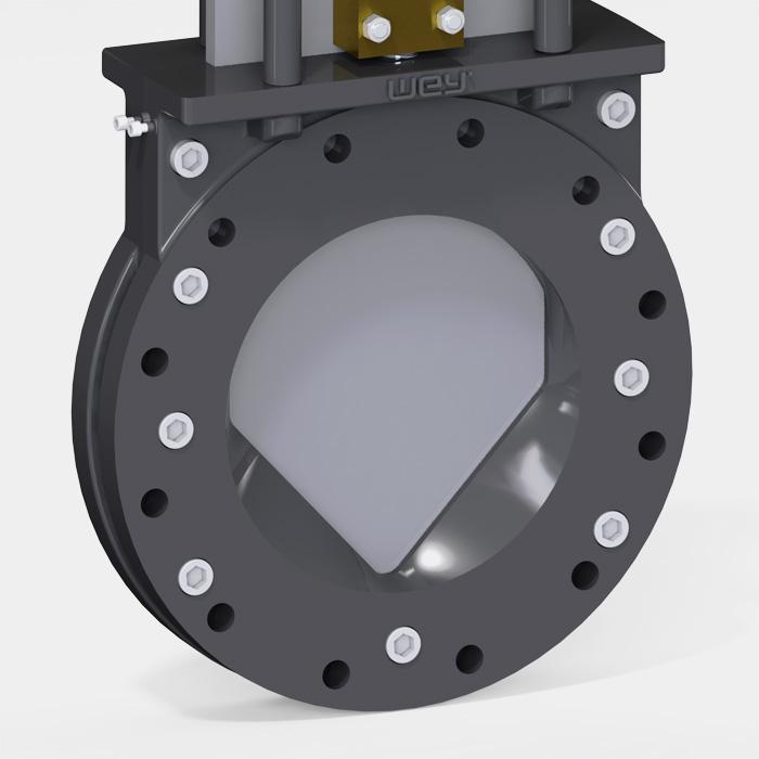 wey-valve-3
