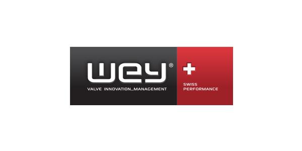 wey-valve