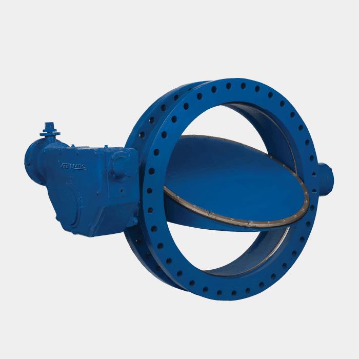 products-awwa-isolation-valves
