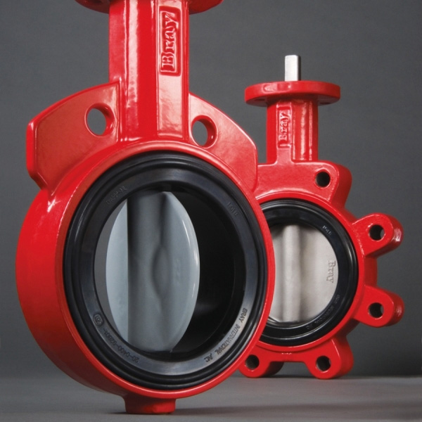 products-control-valves-butterfly-3