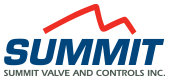 Summit Valve and Controls Inc.