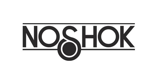 Noshok-logo