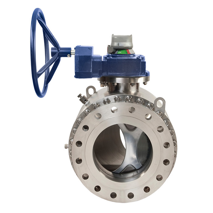 quadrosphere-ball-valve