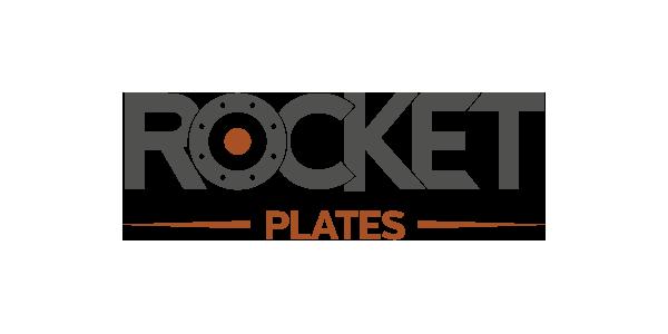 rocketplates