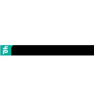 2014_P+F_Logo_2C_RGB…
