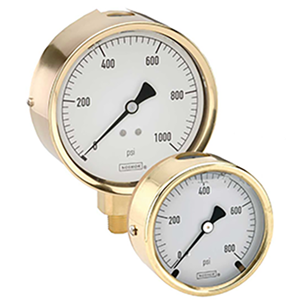 gauges-and-manifolds