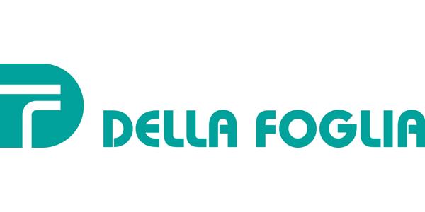 Della_Foglia_Logo