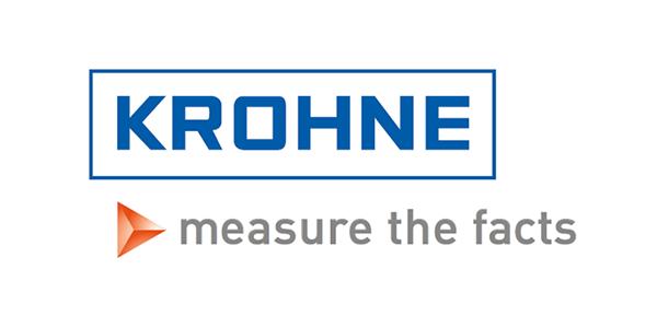 krohne-logo