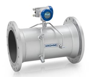 Krohne-ultrasonic_optisonic-3400