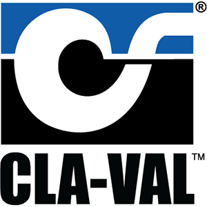 cla-val_white_website2