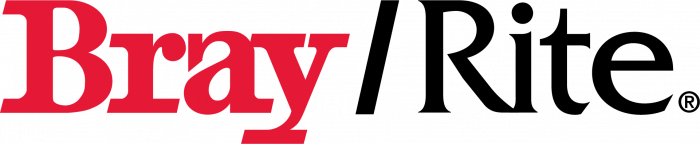 Bray-Rite-logo