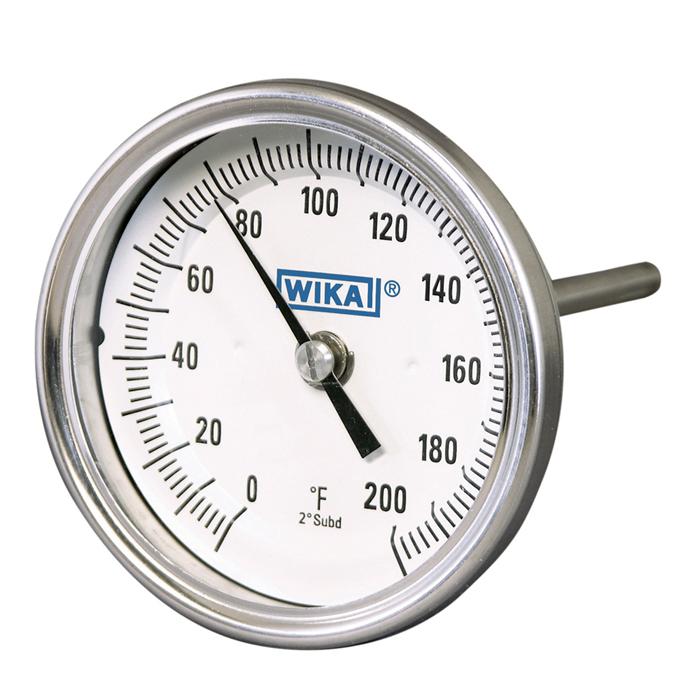 wika-bimetal-thermometer