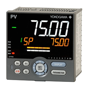 advanced-application-temperature-controller-ut75a_sq