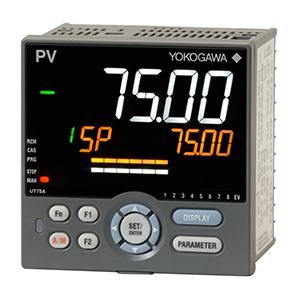 advanced-application-temperature-controller-ut75a_sq