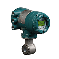 axg025-mag-flowmeter