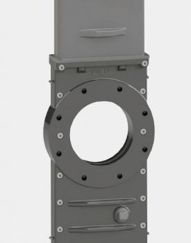 slide-gate-o-port-valves
