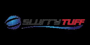 slurrytuff-logo