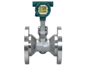 digitalyewflo-reduced-bore-vortex-flow-meter