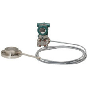 eja438e-gauge-pressure-transmitter-with-remote-diaphragm-seal_sq