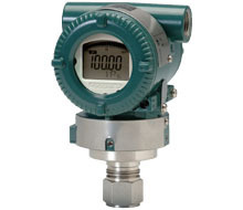 eja510e-in-line-mount-absolute-pressure-transmitter