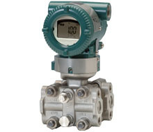 ejx120a-draft-range-differential-pressure-transmitter