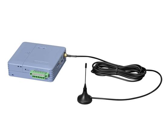 gx70sm-wireless-input-unit-for-smart-920-b