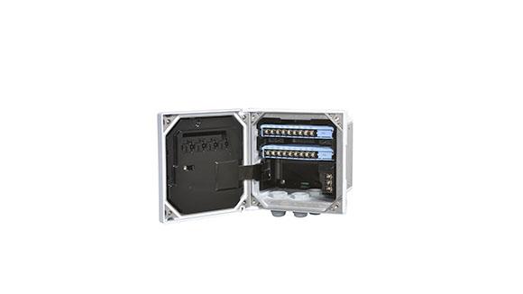 modular-dual-input-transmitteranalyzer-flexa