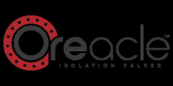 oreacle-logo-600×300-01