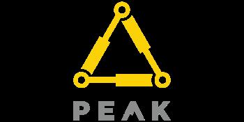 peak_hpu_logo