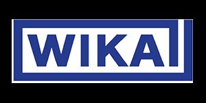 wika-150×300