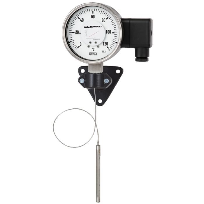 wika-expansion-thermometer-with-electrical-output-signal
