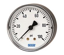 wika-pressure-gauge-2